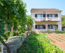 Foto 11 exterieur - Appartement Ika, Zaton (Šibenik)