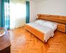 Foto 5 interieur - Appartement Ika, Zaton (Šibenik)