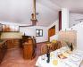 Image 5 - intérieur - Maison de vacances Kursar, Raslina