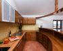 Image 9 - intérieur - Maison de vacances Kursar, Raslina