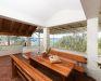 Image 18 - intérieur - Maison de vacances Kursar, Raslina
