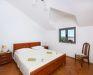 Image 11 - intérieur - Maison de vacances Kursar, Raslina