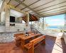 Image 4 - intérieur - Maison de vacances Kursar, Raslina