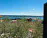 Image 10 - intérieur - Maison de vacances Kursar, Raslina