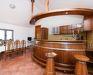 Image 8 - intérieur - Maison de vacances Kursar, Raslina