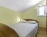 Image 8 - intérieur - Appartement Nina, Raslina