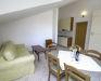 Image 5 - intérieur - Appartement Nina, Raslina