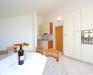Image 6 - intérieur - Appartement Nina, Raslina