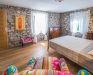 Image 3 - intérieur - Maison de vacances Aleksa, Šibenik