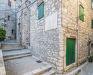 Image 22 extérieur - Maison de vacances Aleksa, Šibenik