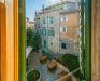 Image 18 - intérieur - Maison de vacances Aleksa, Šibenik