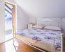 Image 15 - intérieur - Maison de vacances Aleksa, Šibenik