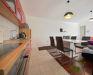 Foto 5 interieur - Appartement Mrvica, Šibenik