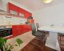 Foto 2 interieur - Appartement Mrvica, Šibenik