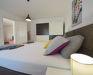 Foto 7 interieur - Appartement Mrvica, Šibenik