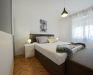 Foto 8 interieur - Appartement Mrvica, Šibenik