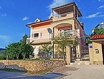 Šibenik - Appartement Jadranka