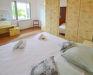 Foto 7 interieur - Appartement Jadranka, Šibenik