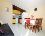 Foto 3 interieur - Appartement Živana, Šibenik