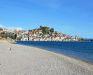 Foto 17 exterieur - Appartement Živana, Šibenik