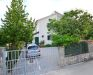 Foto 12 exterieur - Appartement Živana, Šibenik