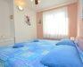 Foto 7 interieur - Appartement Živana, Šibenik