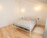 Image 8 - intérieur - Appartement Nea, Šibenik