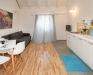 Image 6 - intérieur - Appartement Nea, Šibenik