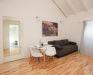 Image 2 - intérieur - Appartement Nea, Šibenik