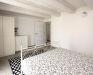 Image 7 - intérieur - Appartement Nea, Šibenik