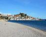 Foto 22 exterieur - Vakantiehuis Lavanda, Šibenik