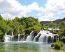 Foto 20 exterieur - Vakantiehuis Lavanda, Šibenik