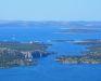 Foto 21 exterieur - Vakantiehuis Lavanda, Šibenik