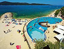 Šibenik/Solaris - Maison de vacances Solaris Camping Resort