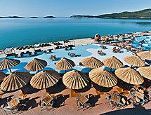 Šibenik/Solaris - Holiday House Solaris Beach Resort