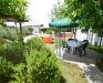 Foto 14 exterior - Apartamento Zoran, Brodarica
