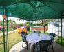 Foto 15 exterior - Apartamento Zoran, Brodarica