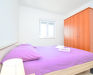 Image 11 - intérieur - Appartement Anđelka, Brodarica