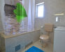 Picture 15 interior - Holiday House Malu, Brodarica
