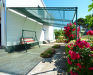 Foto 14 exterieur - Appartement Jadranka, Brodarica