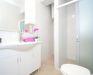 Image 10 - intérieur - Appartement Sun seeker, Brodarica