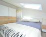 Image 8 - intérieur - Appartement Sun seeker, Brodarica