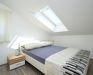 Image 7 - intérieur - Appartement Sun seeker, Brodarica