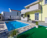 Image 41 - intérieur - Maison de vacances Villa Anny, Brodarica