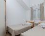 Foto 36 interieur - Vakantiehuis Villa Anny, Brodarica
