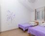 Image 27 - intérieur - Maison de vacances Villa Anny, Brodarica