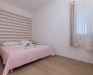 Image 25 - intérieur - Maison de vacances Villa Anny, Brodarica