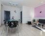 Image 29 - intérieur - Maison de vacances Villa Anny, Brodarica