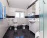 Image 37 - intérieur - Maison de vacances Villa Anny, Brodarica