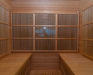 Image 17 - intérieur - Maison de vacances Villa Anny, Brodarica